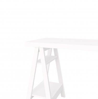 Escrivaninha Art II - Branco