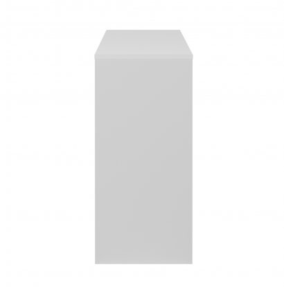 Balcão Cool - Branco